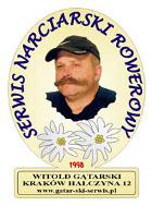 Serwis Witold Gątarski